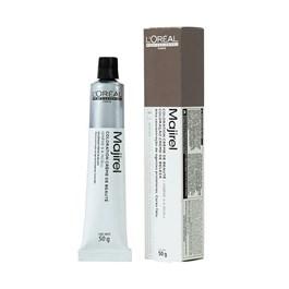 Coloração L'Oréal Majirel 6.13 Louro Escuro Acinzentado 50g