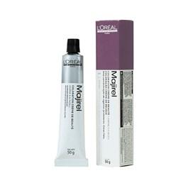 Coloração L'Oréal Majirel 9.12 Louro Muito Claro Acinzentado Irisado 50g