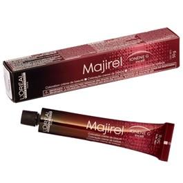 Coloração L'Oréal Majirel Shimmer 11 Base Clara Cinza Profundo 50g