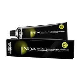 Coloração L'oréal Professionnel Inoa 60 gr 6.3