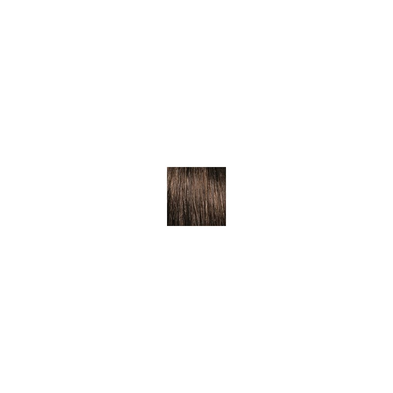 Coloração L'oréal Professionnel Inoa 60 gr 6.32