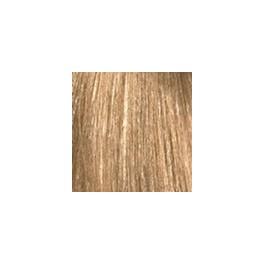 Coloração L'oréal Professionnel Inoa 60 gr 9