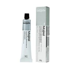 Coloração L'oréal Professionnel Majirel 50 gr Castanho 4