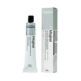 Coloração L'oréal Professionnel Majirel 50 gr Castanho Claro 5