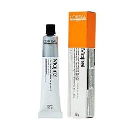 Coloração L'oréal Professionnel Majirel 50 gr Castanho Claro Dourado 5.3
