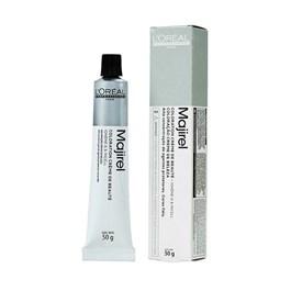 Coloração L'oréal Professionnel Majirel 50 gr Castanho Natural Profundo 4.0