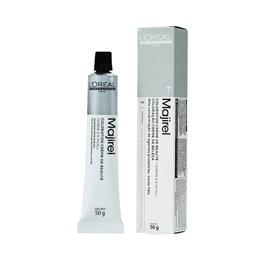 Coloração L'oréal Professionnel Majirel 50 gr Louro 7