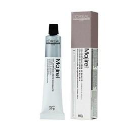 Coloração L'oréal Professionnel Majirel 50 gr Louro Acinzentado Dourado 7.13