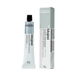 Coloração L'oréal Professionnel Majirel 50 gr Louro Claro 8