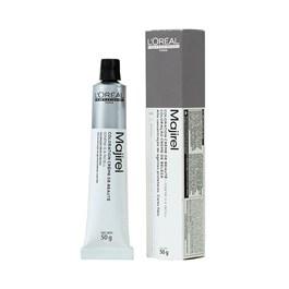 Coloração L'oréal Professionnel Majirel 50 gr Louro Irisado Dourado 7.23