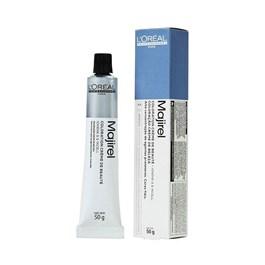 Coloração L'oréal Professionnel Majirel 50 gr Louro Muito Claro Cinza Profundo 9.11