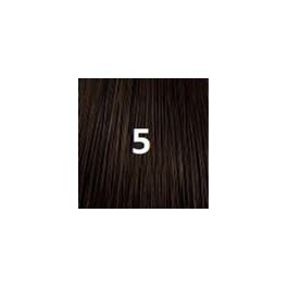 Coloração L'oréal Professionnel Majirel Cold Cover 50 gr Castanho Claro 5