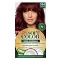 Coloração Wella Soft Color Especial Purpura 566