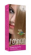 Coloração Yamá Fashion Color Louro Claro Acinzentado 8.1