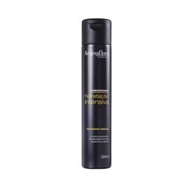 Condicionador Acquaflora 300 ml Hidratação Intensiva
