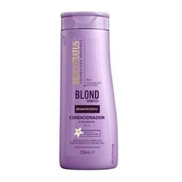 Condicionador Bio Extratus 250 ml Blond Bioreflex