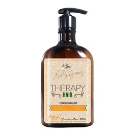 Condicionador By Milla Gomes 250 ml Therapy Hair