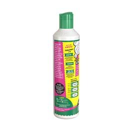 Condicionador de Babosa Salon Line #todecacho 300 ml Hidratação Babadeira!