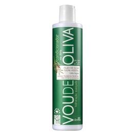 Condicionador Griffus Vou de Oliva 420 ml