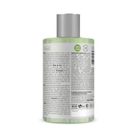Condicionador Inoar 300 ml Água Fresca