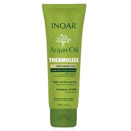 Condicionador Inoar Thermoliss 240 ml