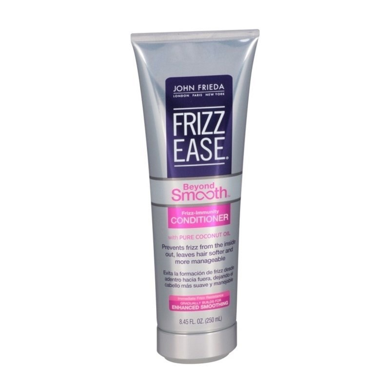Condicionador John Frieda Frizz Ease 250 ml Beyond Smooth