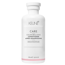 Condicionador Keune Care 250 ml Color Brillianz