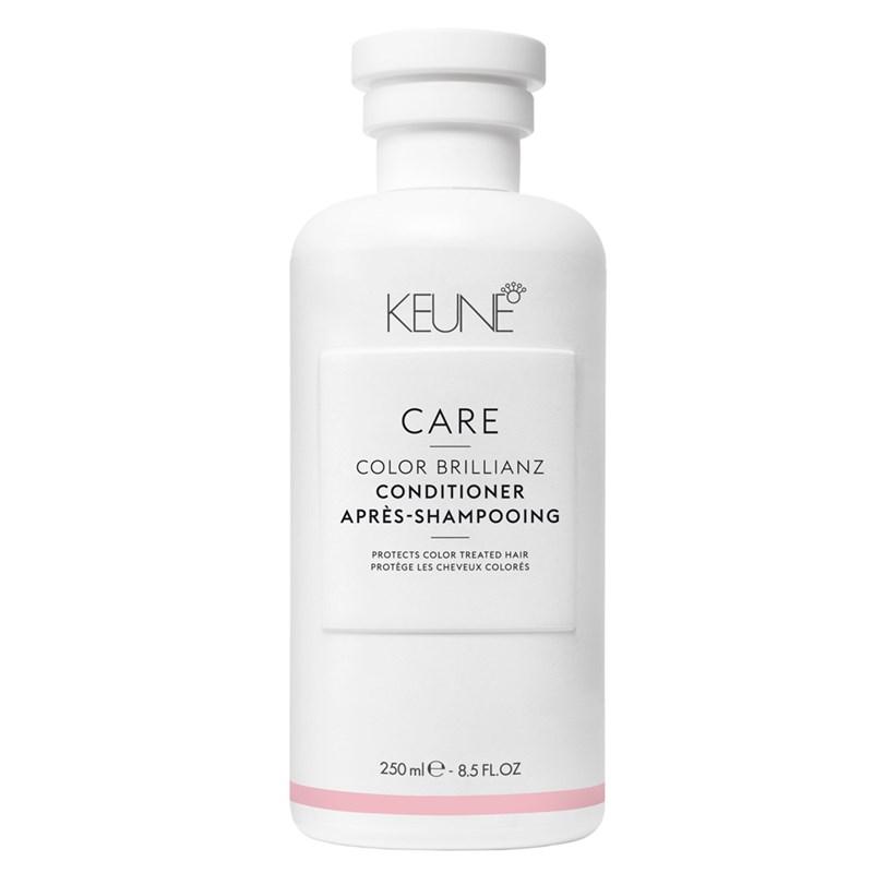 Condicionador Keune Care 250 ml Color Brillianz