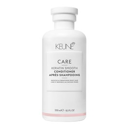 Condicionador Keune Care 250 ml Keratin Smooth