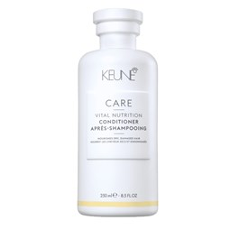 Condicionador Keune Care 250 ml Vital Nutrition