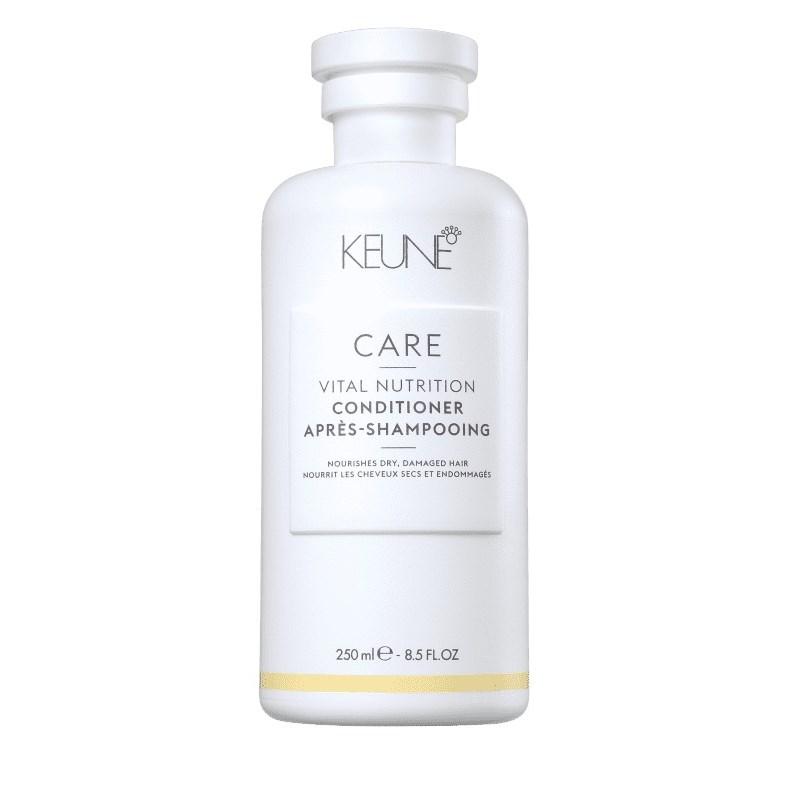 Condicionador Keune Care 250 ml Vital Nutrition