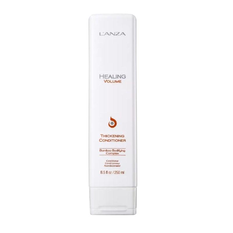 Condicionador L'anza Healing Volume 250 ml Thickening