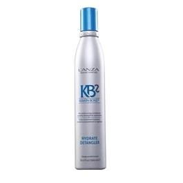 Condicionador L'anza Keratin Bond² 300 ml Hydrate Detangler