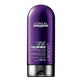 Condicionador L'oréal Professionnel Série Expert 150 ml Absolut Control
