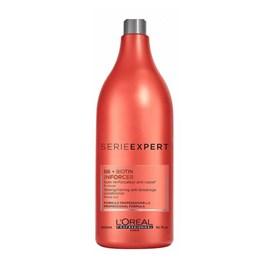 Condicionador L'oréal Professionnel Série Expert 1500 ml Inforcer