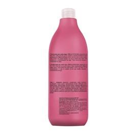 Condicionador L'oréal Professionnel Serie Expert 1500 ml Pro Longer