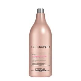 Condicionador L'oréal Professionnel Série Expert 1500 ml Vitamino Color