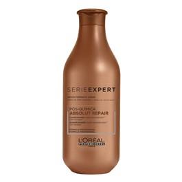 Condicionador L'oréal Professionnel Série Expert 200 ml Absolut Repair Pós-Química
