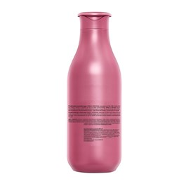 Condicionador L'oréal Professionnel Serie Expert 200 ml Pro Longer