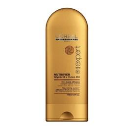Condicionador L'Oréal Serie Expert Nutrifier 150ml