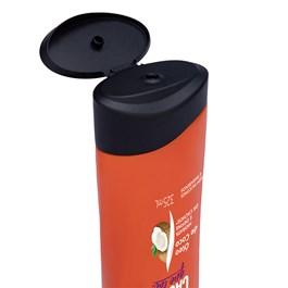 Condicionador Monange 325 ml Cachos que Tal?