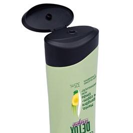 Condicionador Monange 325 ml Detoxterapia