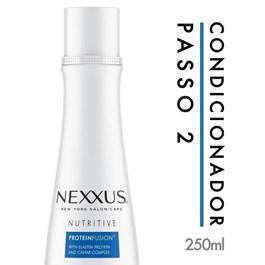 Condicionador Nexxus 250 ml Nutritive