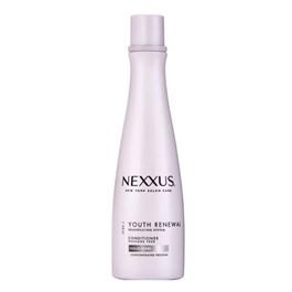 Condicionador Nexxus 250 ml Youth Renewal