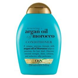 Condicionador OGX Argan Oil 250 ml