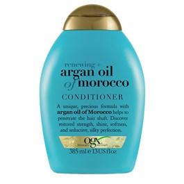 Condicionador OGX Argan Oil 385 ml