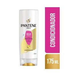Condicionador Pantene Micelar 175 ml Purifica e Hidrata