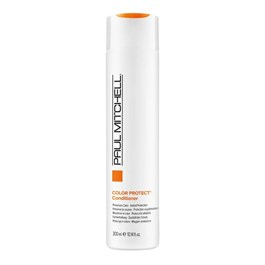 Condicionador Paul Mitchell 300 ml Color Protect