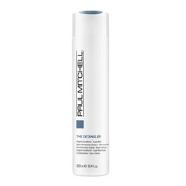 Condicionador Paul Mitchell 300 ml The Detangler
