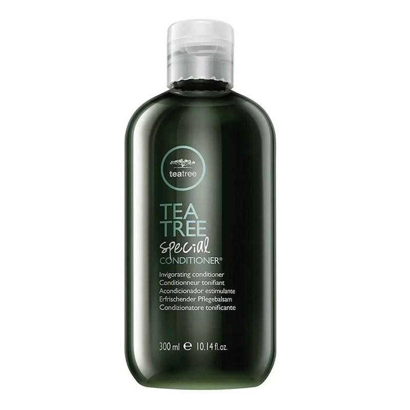 Condicionador Paul Mitchell Tea Tree Special